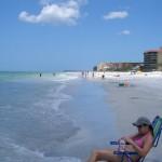 More Beautiful Beach