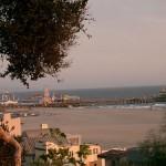 Santa Monica fair